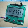 LCD display Zhongshan appliance, LCD tangent angle LCD screen Home Appliances