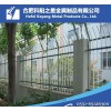 Acotex star of supreme quality enjoy safety protectio Hot Galvanized Zinc Steel Guardrail With Small