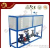 Multiple Safety Protection High-power Explosion-proof Long Time Operation Of The Automatic Constant