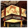 Of Complete Chinese Style Lamps The Majority, furniture, lighting, wholesale, wood solid, St Chinese