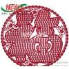 اللوازم بالجملة فوك ستيريو الخاصة بشراء مهرجان الربيع مهرجان الحرف هدية مصنع