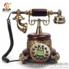 American musical sound antique antique telephone classical home furnishing articles home furnishing