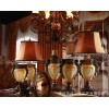 European furniture accessories wholesale   new classical lamps   decoration   Home Furnishing activi
