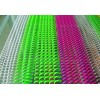 Office supplies accessories professional double YO