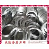 عالية الجودة التعبئة والتغليف سقيفة العنب الحرير الإطار 16 # 18 # 20 # الصوبات الزراعية المجلفن