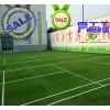 الرياضة والترفيه برج الخضراء محاكاة العشب الاصطناعي العشب الاصطناعي العشب، artificia قوانغتشو