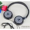South Korea stationery green square TRBE48125 made a dream machine series head wearing headphones 19