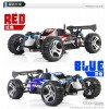 Bolay toy A959 high speed 1:18 remote control car racing car car model