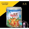 Loquat in syrup canned fruit super 312g*12 export enterprises produced professional wholesale agent