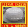 Special shaped stone processing, granite shaped stone, Wulian County, stone processing