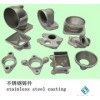 Jiangsu East steel ship with metal accessories professional stainless steel precision casting