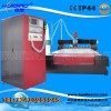 Woodworking engraving machine numerical control four axis machining center four axis linkage intelli