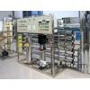 تستخدم صفائح معدات الإنتاج في غضون شهر من نقل