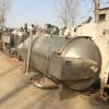 المعدات المستخدمة في علب خط الانتاج في غضون شهر من نقل