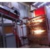 يستخدم مصنع الحليب معدات الانتاج اقل من شهر نقل