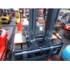 Loading and unloading forklift equipment, used to force forklift net, transfer Anqiu second-hand for