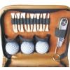 Shenzhen fine manufacturers of long-term multifunctional golf golf gift box gift box kit