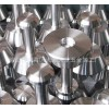 Direct selling precision metal processing precision stainless steel car parts CNC lathe precision me