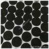 EVA foam pad PORON buffer foam pad LCD foam seal manufacturers selling customized welcome