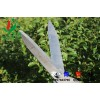 Shipping gardening scissors hedgerow scissors lawn grass tree pruning shears cut Gar Special Jiangsu
