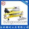 أدوات swg4 دليل الانحناء آلة أنبوب الانحناء آلة هيدروليكية عموما الأنابيب الهيدروليكية الهيدروليكية