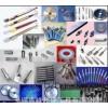 أنواع أدوات الماس الأدوات المختلفة (الشكل)