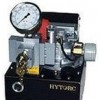 HYTORC,液压工具