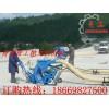 الشباب qg550 شاندونغ تبليط الطرق حفر نفق آلة، آلة التفجير النار، وصيانة الرصيف
