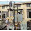 Y32B40T melamine tableware molding machine hydraulic machine head buckle 3D drawing oil