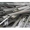 Dongguan scrap recycling company, the acquisition of scrap, Dongguan professional recycling scrap pr