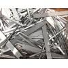 Dongguan, Tangxia scrap recycling company recycling aluminum manufacturers, Tangxia aluminum recycli
