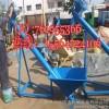 Phenolic screw lift, tube lift, spiral mixer, KK