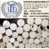 High temperature resistance to high temperature PPS plate, rod, pipe price reasonable quality assura