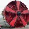 أكثر من [تفوز] الضارة الأنابيب الاصطياد عبر خط الأنابيب الاصطياد الضارة البناء sprayin