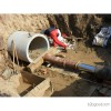 [more] by Sheng supply pipe, trenchless pipe jacking construction phenolic insulation board