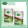 Waterproof coating polymer waterproof coating 951 waterproof paint price