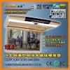 عراق yotoon10.1 17.3 15.6 بوصة بوصة بوصة شاشات الكريستال السائل سقف رقيقة أوسب / التنمية المستدامة /