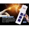Tongling socket sprayproof anti shock lightning arc protection A31