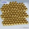 Shinpo pneumatic silencer MSLM G1/8 G1/4G3/8 G1/2 G3/4 copper G1 inch muffler pneumatic joint elemen