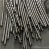 dn161.5 مترا الفولاذ المقاوم للصدأ خرطوم