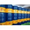 وكيل [الجملة] تجهيز المعادن المياه والاستفادة من النفط ms10
