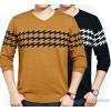 Motom 2015 Nike Mens T-shirt collar T-shirt wholesale spring leisure V in elderly male days