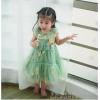 Rabbit Factory Chengzhao WeChat Yaya brand children's clothing shop on behalf of a store Wholesa The
