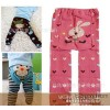 Cute big ass pants recommended PP pants cotton blended fabrics a group group F group Super 10