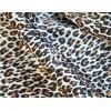 Direct imports of high-quality cashmere velvet Quartet not elastic velvet Flannel Suit direct