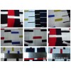 Modaier knitting underwear color fabric knitted Leggings between Jersey Dress