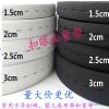 0.6CM baby diapers with buttonhole elastic maternity buttoned strap