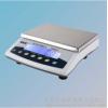مزدوجة سلسلة هاء e3001 e6001 e12001 / 0.1g الدقة الالكترونية ميزان الدقة الالكترونية