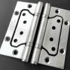 Z1 2-5 4 * الفولاذ المقاوم للصدأ المفصلي المفصلي يتوقف مصنعين
