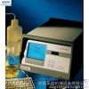 Guang'an soft drink analyzer Analyzer Beer 2 and salinity meter TN2318